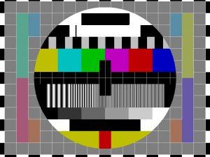 TV kijken bij TVgemist.be