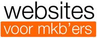 website-mkb