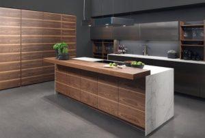 design-keuken