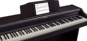 piano kopen